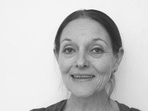 Pascale Dupeuble - Médiatrice familiale